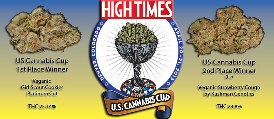 hightimes_winners