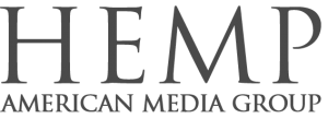 1ffxj-hemp_american_logo-300x109.png