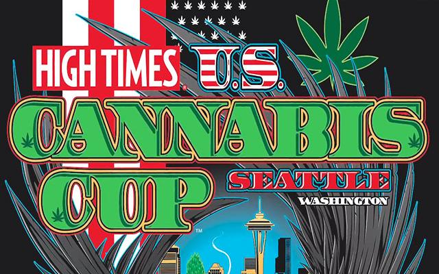 Cannabis-Cup-Seattle_0