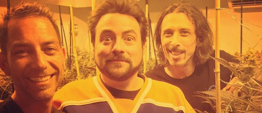 aaron-kevin-smith-kyle