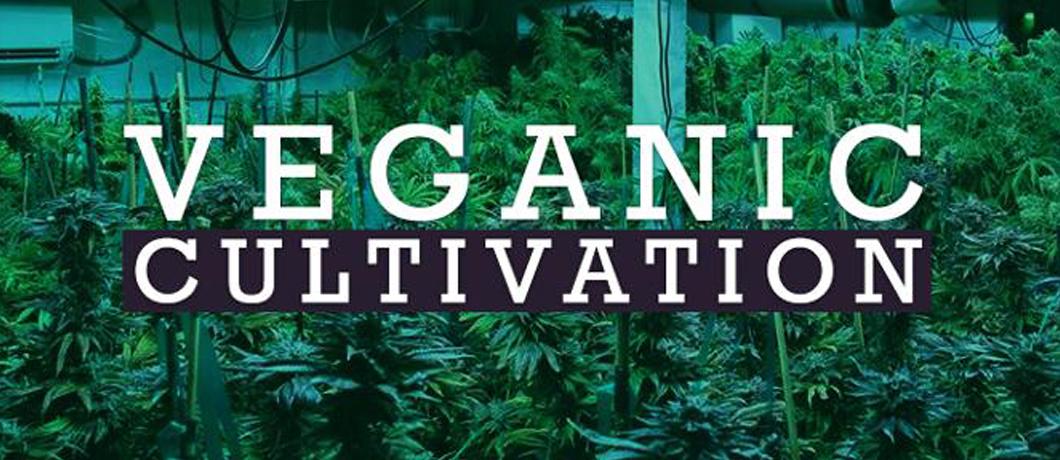 veganiccultivation1